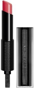 <b>Givenchy Rouge</b> Interdit Vinyl Lipstick N4 Rose Tentateur 3.3g in ...