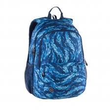 ООО «ПЕТРОПЕН Плюс» | <b>Рюкзаки</b>, сумки | <b>Рюкзак PULSE SPIN</b> ...