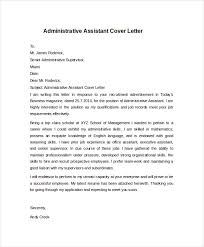 best office assistant cover letter examples livecareer home fc executive assistant cover letter