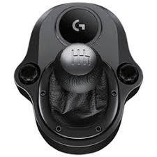<b>Joystick</b>, PC Steering Wheel, & <b>Flight Controller</b> | Best Buy Canada