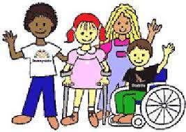 Αποτέλεσμα εικόνας για special education
