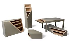 modern design furniture with 73 why the innovative designer furniture is now amazing amazing furniture designs
