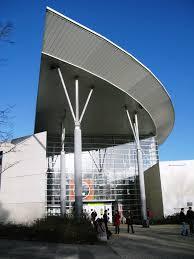 Université Rennes-II