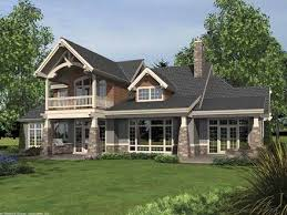 Arts and Crafts Style Architecture Arts and Crafts Style House    Arts and Crafts Ideas Arts and Crafts House Plans
