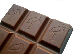 Image result for chocolate category