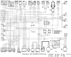 wiring diagram bmw r wiring image wiring diagram bmw r100rt wiring diagram linkinx com on wiring diagram bmw r45