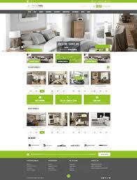 online premium prestashop theme by premiumlayers themeforest online premium prestashop theme