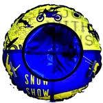<b>SNOW SHOW</b> | ВКонтакте