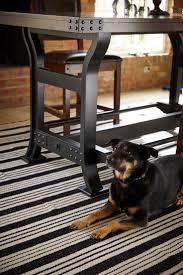 height dining table atlanta