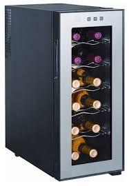 <b>Винный шкаф Gastrorag</b> JC-33C — купить по выгодной цене на ...