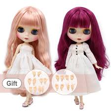 <b>ChinaBJD Dolls</b> Store - Small Orders Online Store, Hot Selling and ...