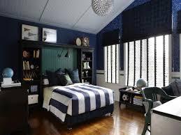dark blue kids bedroom paint ideas bedroom design ideas dark