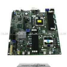 Dell Computer Motherboards | eBay