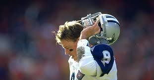 Dallas Cowboys great Troy Aikman on Chris Borland, NFL ...