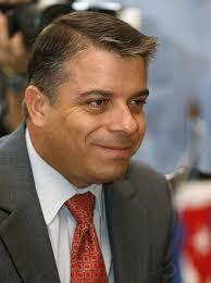 Felipe Perez Roque. Felipe Perez Roque. Foto: CLAUDIA DAUT / REUTERS. Felipe Perez Roque. - 769725