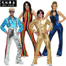 Compare prices on Costum <b>Man</b> - shop the best value of Costum ...