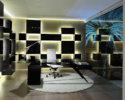 interior office office designs and offices on pinterest amazing home office luxurious jrb house