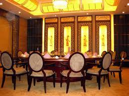 Oriental Dining Room Sets Elegant Classic Dining Room Homedesignretailrebizcom