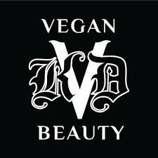 <b>KVD Vegan Beauty</b> - Home | Facebook