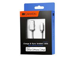 Как выбрать недорогой <b>кабель</b> для смартфона и планшета?