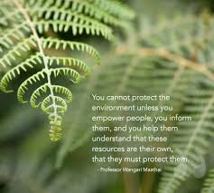 Protect+Environment+Quotes | protect, environment, quotes, sayings ... via Relatably.com