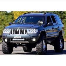 <b>Pair Rear</b> Air Suspension Springs Fit for Jeep Grand Cherokee 4 ...