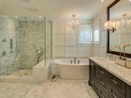 related to eco friendly bathrooms bathroom lighting affordable bathroom lighting