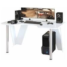 <b>Компьютерные</b> и письменные столы: купить в интернет ...