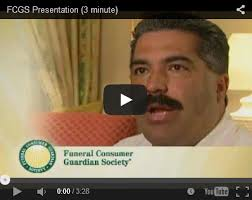 Final Expense Insurance - Lincoln Heritage Life Insurance Company