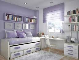 designs bedroom girl furniture decor  awesome free teen girls bedroom decorating ideas brill  for teenage b