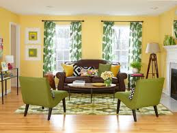 yellow living room furniture decorating ideas for walls in living room yellow cape cod living room bedroompleasing furniture unique custom full size