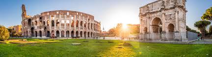Réservez maintenant un <b>voyage</b> à <b>Rome</b> | railtour | N° 1 de <b>voyages</b> ...