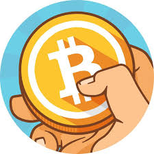 Crypto Market (@ipbtc) - Пост #780