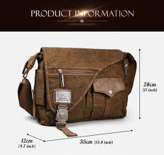 ruil mens travel bag folding oxford cloth protects portable waterproof shoulder leisure bags