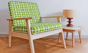 barks beacon chair bark furniture