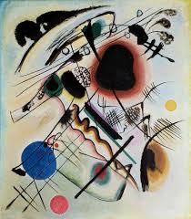 <b>Wassily Kandinsky</b> — Google Arts & Culture