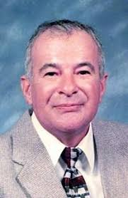 Antonio Acevedo Obituary: View Obituary for Antonio Acevedo by Funeraria Del Angel Howard-Williams, Falfurrias, TX - f1e1f78b-bbff-4c94-bd62-8da4bb4c2ecf