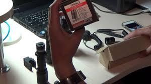Сравнительный обзор <b>фонарей</b> ArmyTek Partner C2 Pro ...