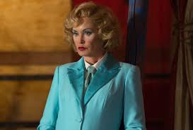 'American Horror Story' Seasons Ranked — New Jessica Lange ...