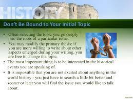 rebuttal essay topics ASB Th  ringen Holocaust research project ideas Research paper key