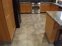 Tiles For Kitchen Floor The Natural Stone For Your Absolute Kitchen Floor Tiles The