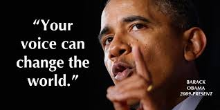 Inspiring Barack Obama Picture Quotes | inspired4business via Relatably.com