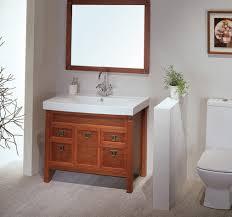 small bathroom vanity sink