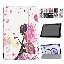 For Asus zenpad 10 Z301MFL Z301ML <b>Tablet Cover Case PU</b> ...