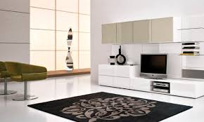 modern storage cabinets living room furnitureminimalist living room with modern storage wall unit fits in