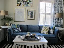 Navy Living Room Chair Extraordinary Royal Blue Living Room Decor Living Room Furniture