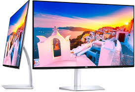 <b>Dell S2419HM</b> - отзывы о мониторе - Связной
