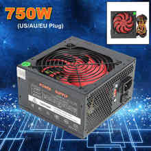 Popular Miner <b>Psu</b>-Buy Cheap Miner <b>Psu</b> lots from China Miner <b>Psu</b> ...