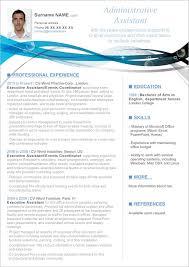 Resume Template   Funeral Templates Free Global Business     examples of resumes     Best Resume Samples      Resume Format       Regarding Good Resume Template