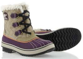 Image result for مدل کفش و نیم بوت